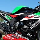 2016-ZX10R-Race-Bike-Roman-letzte-Version-004