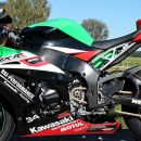 2016-ZX10R-Race-Bike-Roman-letzte-Version-028