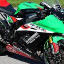 2016-ZX10R-Race-Bike-Roman-letzte-Version-057